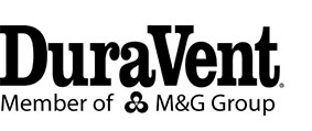 M and G DuraVent