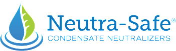 Neutra-Safe Condensate Neutralizers