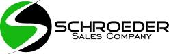 Schroeder Sales Company
